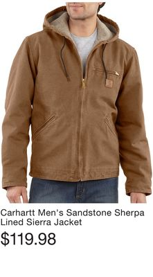 b827dedab Find the Best Deals for mens-jacket in Prestonsburg, KY | Flipp