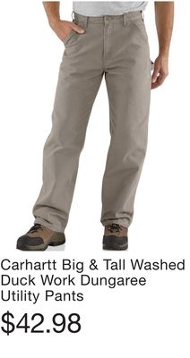 802cbb909 Find the Best Deals for carhartt in Kenmare, ND | Flipp