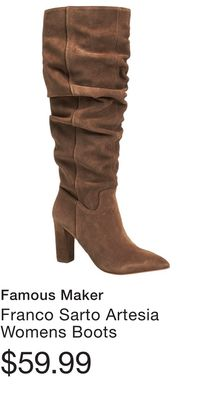 d72089388f1 Find the Best Deals for womens-boots in Bassfield, MS | Flipp