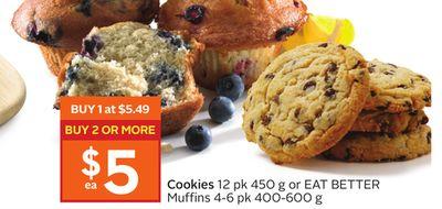 Foodland Ontario Weekly Flyer - St Marys | Flipp
