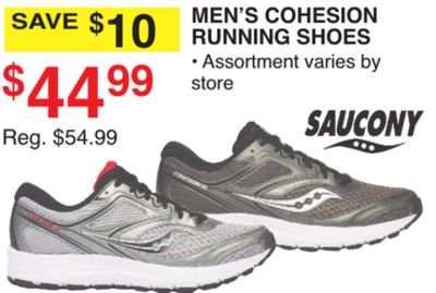 Best Find For Deals River RougeMiFlipp The In Running Shoes YfyvI6gmb7