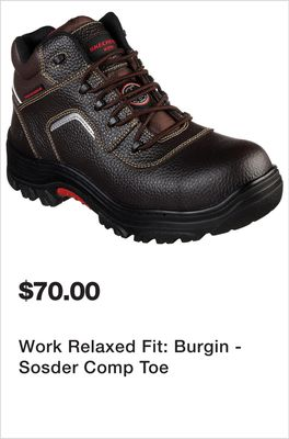 15b19131525 Find the Best Deals for work-boots in Stratham, NH | Flipp