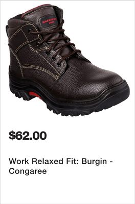 66797368c95 Find the Best Deals for work-boots in Stratham, NH | Flipp