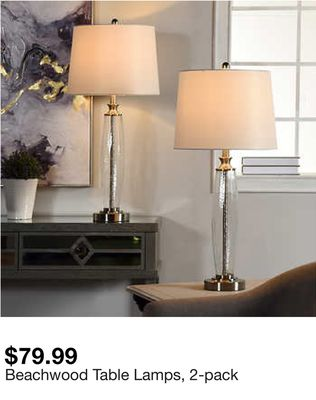 Find The Best Deals For Lamps In Garrison Ky Flipp