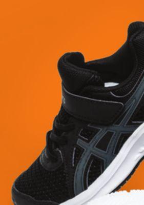 b8bef9ea2ae Find the Best Deals for shoe in Senoia, GA | Flipp