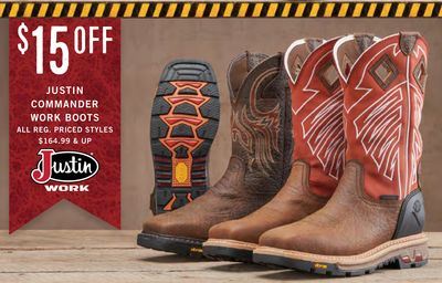 4669229cbb5 Find the Best Deals for boot in Bassfield, MS | Flipp
