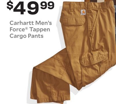 1a2902d2a Find the Best Deals for carhartt in Houston, TX | Flipp