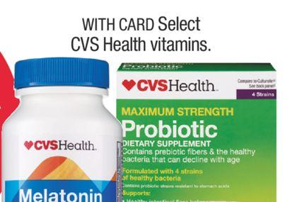 CVS Pharmacy, CVS Pharmacy Weekly Ad - Houston | Flipp