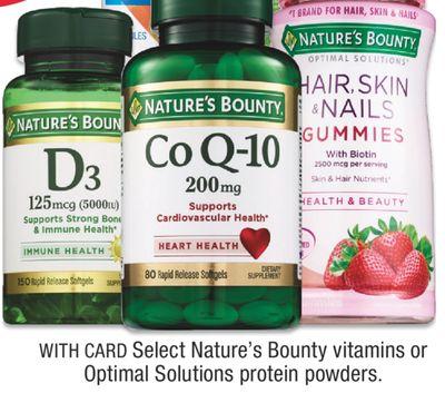Cvs Pharmacy Cvs Pharmacy Weekly Ad Norway Flipp