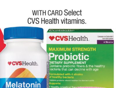 CVS Pharmacy, CVS Pharmacy Weekly Ad - New York   Flipp
