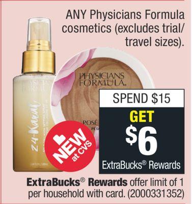 CVS Pharmacy, CVS Pharmacy Weekly Ad - Chilton | Flipp