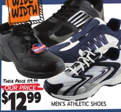 31a84d455f3 Find the Best Deals for men's-shoes in Bledsoe, KY   Flipp