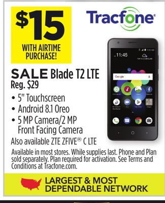Find the Best Deals for cameras in Woodville, MS | Flipp