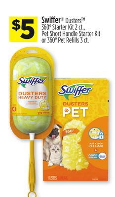 Find the Best Deals for pets in Screven, GA   Flipp