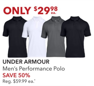 547a49ae9d Find the Best Deals for under-armour in Maple Ridge, | Flipp