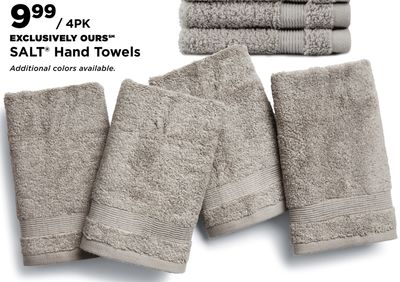 85eaf527676 Find the Best Deals for hand-towels in Painted Post, NY | Flipp