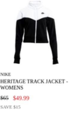 4933e513a Find the Best Deals for women-jackets in Houston, TX | Flipp