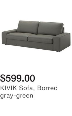 f32edf1b23d Find the Best Deals for sofas in Ledbetter, KY | Flipp