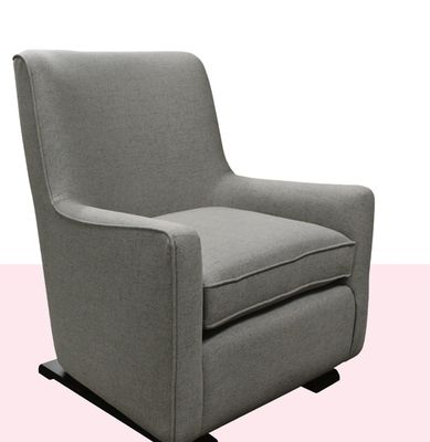 Incredible Find The Best Deals For Gliders In Versailles Ky Flipp Ncnpc Chair Design For Home Ncnpcorg
