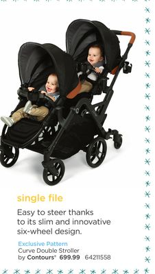 Find The Best Deals For Strollers In Danielsville Ga Flipp