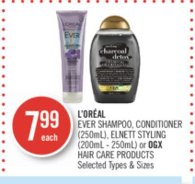 Shoppers Drug Mart Flyer - Nelson | Flipp