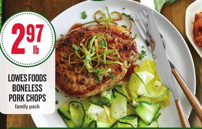 Lowes Foods Weekly Ad - Welcome | Flipp