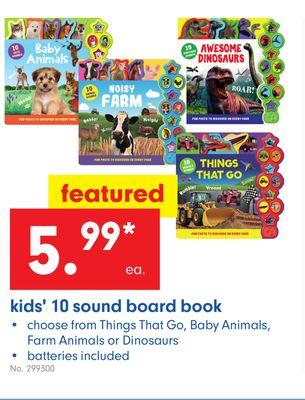 Find the Best Deals for books in Crewe, VA   Flipp