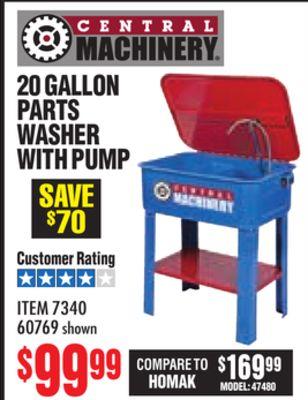47cebd809a5 Find the Best Deals for pumps in Senoia, GA | Flipp