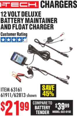 Find the Best Deals for battery-charger in Pine Plains, NY ... Harbor Freight Battery Charger Schematic Diagram on