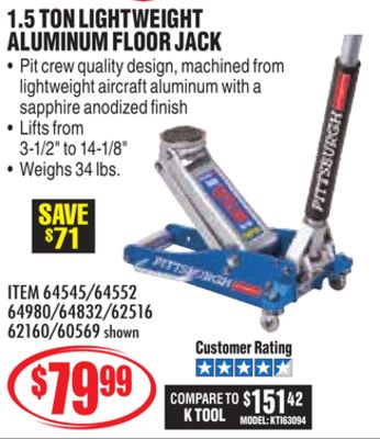 Find the Best Deals for floors in Vine Grove, KY   Flipp