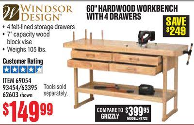 Amazing Find The Best Deals For Workbench In Sand Lake Mi Flipp Short Links Chair Design For Home Short Linksinfo