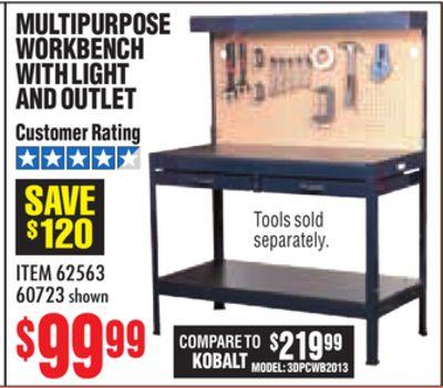 Super Find The Best Deals For Workbench In Sand Lake Mi Flipp Beatyapartments Chair Design Images Beatyapartmentscom