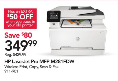 Find the Best Deals for printers in Houston, TX   Flipp