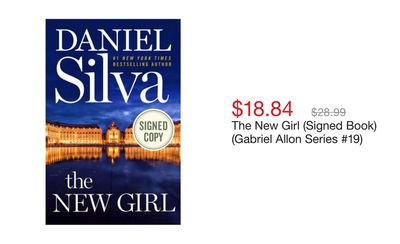 Find the Best Deals for books in Pawnee City, NE | Flipp