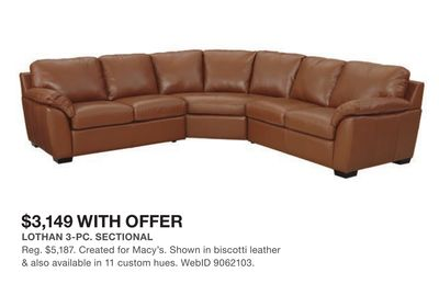 Enjoyable Macys Macys Buy Online Satsuma Flipp Creativecarmelina Interior Chair Design Creativecarmelinacom
