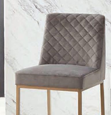 Brilliant Macys Macys Buy Online Satsuma Flipp Machost Co Dining Chair Design Ideas Machostcouk
