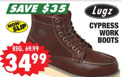 2789539cddd Find the Best Deals for men-boots in North Salt Lake, UT | Flipp