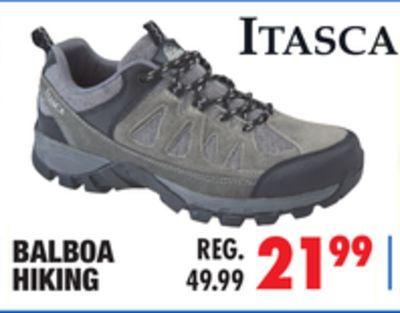 6b485c983bb Find the Best Deals for mens-boots in Kirkland, WA | Flipp