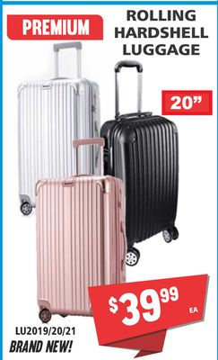 b6567845b0c4 Find the Best Deals for luggage in Chilliwack, BC | Flipp