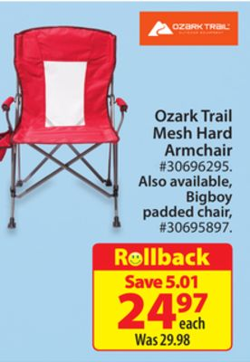 Find the Best Deals for mesh in Cobourg, ON | Flipp