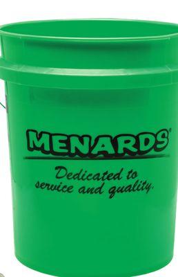 Menards, Menards Summer Sale - Byron Center | Flipp