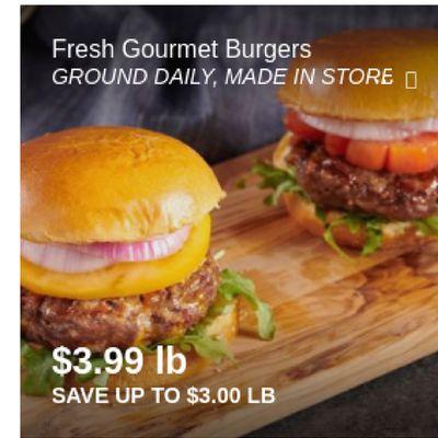 Find the Best Deals for ground-hamburger in Broussard, LA