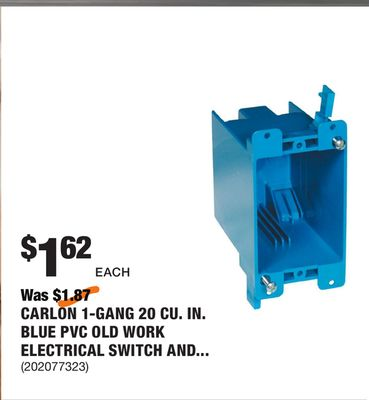 Find the Best Deals for electrical in Stamping Ground, KY   Flipp