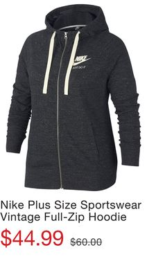 1a72c285 Find the Best Deals for hoodie in Stringer, MS   Flipp