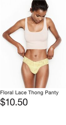 93a2d67ea8179 Victoria's Secret, Victoria's Secret Flyer - Houston | Flipp