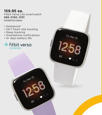 Find the Best Deals for fitbit in Houston, TX   Flipp