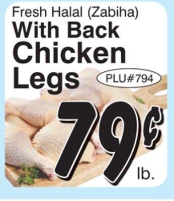Trade Fair Supermarket Weekly - Long Island City | Flipp