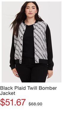 7ae6c9226 Find the Best Deals for jackets in Seward, NE   Flipp