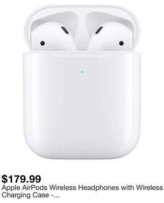 Find the Best Deals for charging in Stratham, NH | Flipp