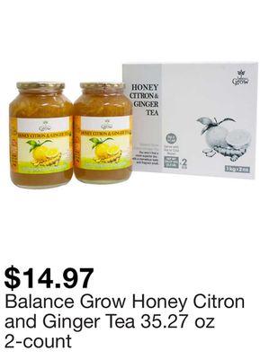 Find the Best Deals for gingerroot in Monroeville, AL | Flipp